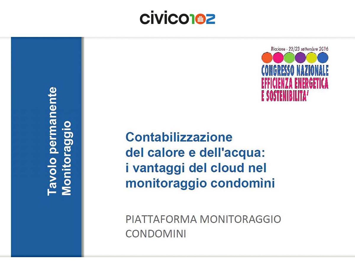 Riccione-22-23-Settembre-Condominio102-e-WeDo.jpg
