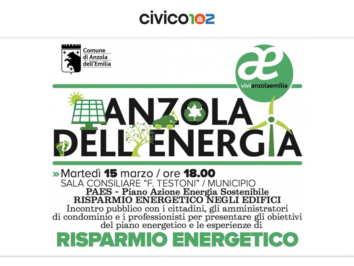Risparmio-energetico-negli-edifici-e-incentivi-fiscali.jpg