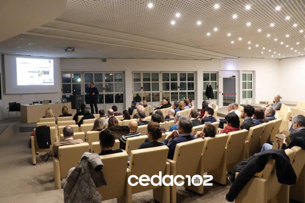 evento_cedac_21_dicembre_20181.jpg