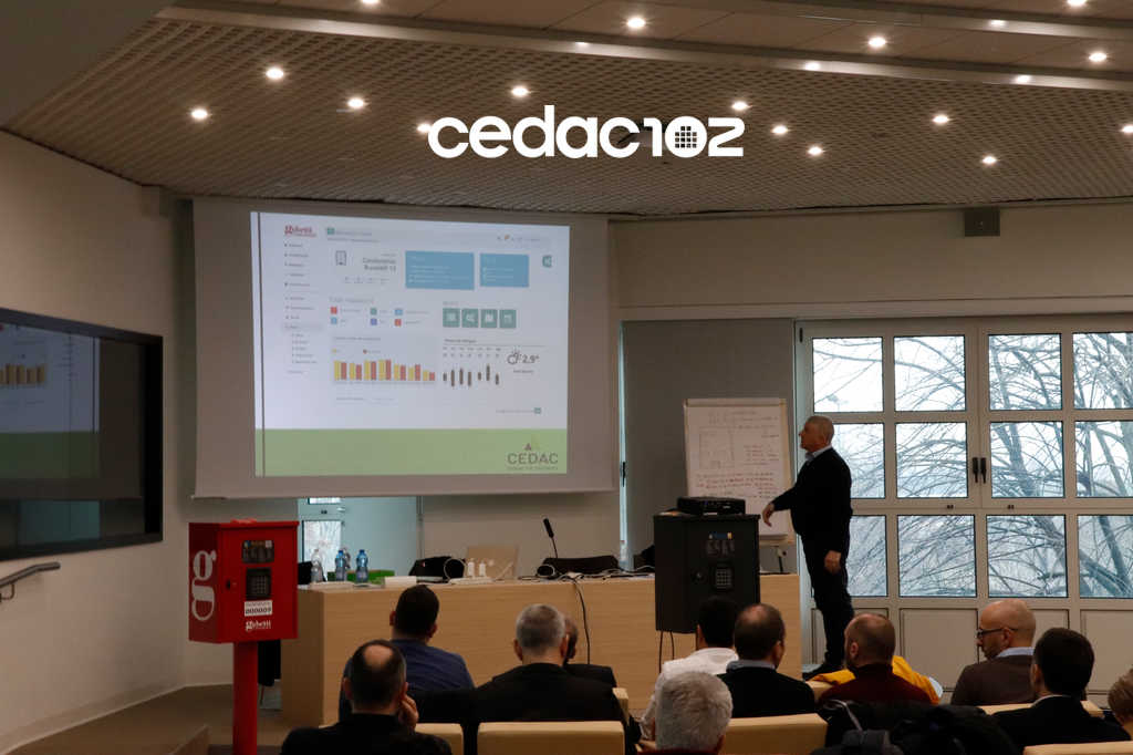 1_evento_cedac102_gabetti_lab_30_1_19_8.jpg