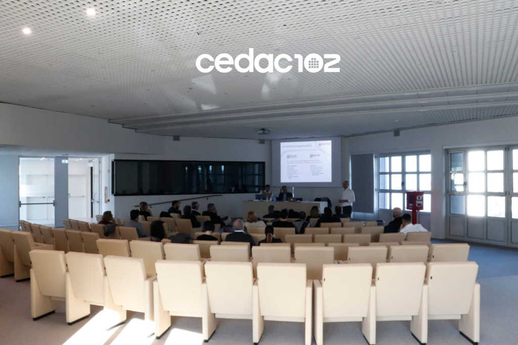 2_evento_cedac102_gabetti_lab_8_2_19_1.jpg