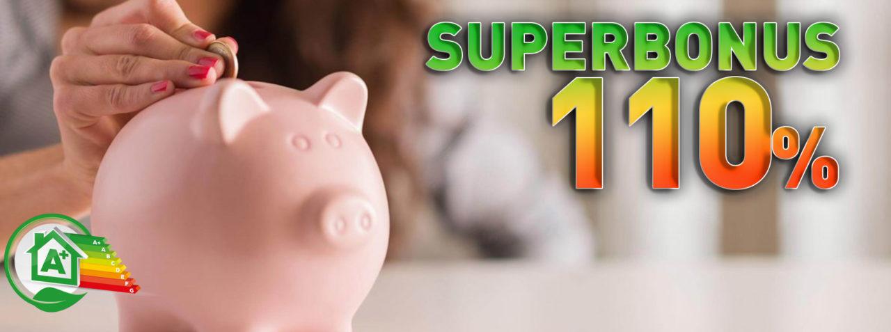 superbonus110-1280x477.jpg