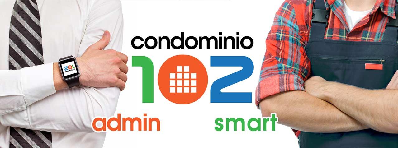 amministratore_tecnico_condominio-1.jpg