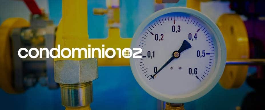 contatori_obbligo_lettura_consumi_da_remoto-1.jpg