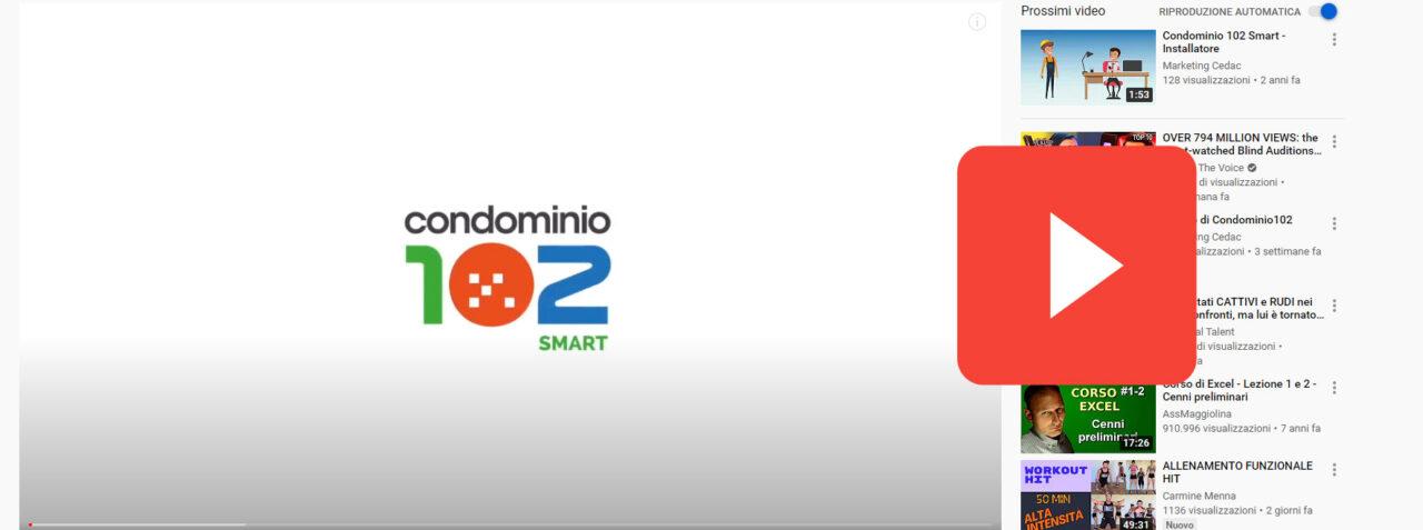 testimonianze_smart-1280x477.jpg