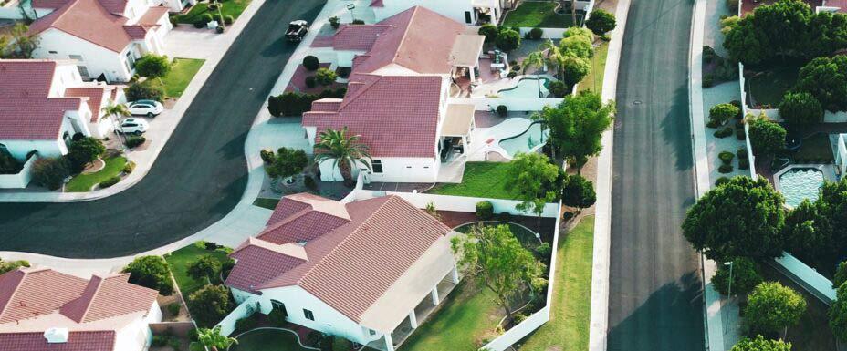 Ristrutturazione_green_condominio102-1.jpg