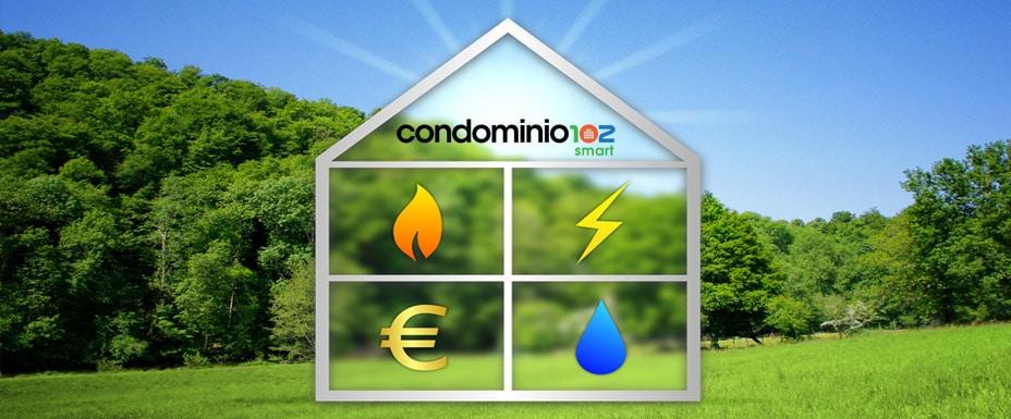 risparmio_energetico_ambiente.jpg