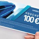 voucher condominio102 su prodotti e servizi