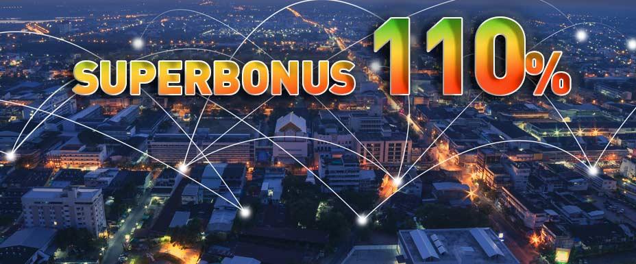 superbonus110_fibra.jpg