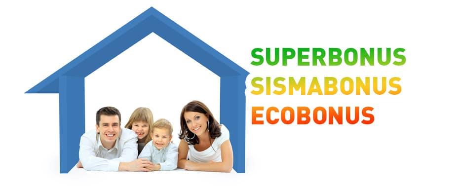 superbonus_ecobonus_sismabonus.jpg