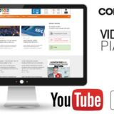 videotutorial youtube su piattaforma condominio102