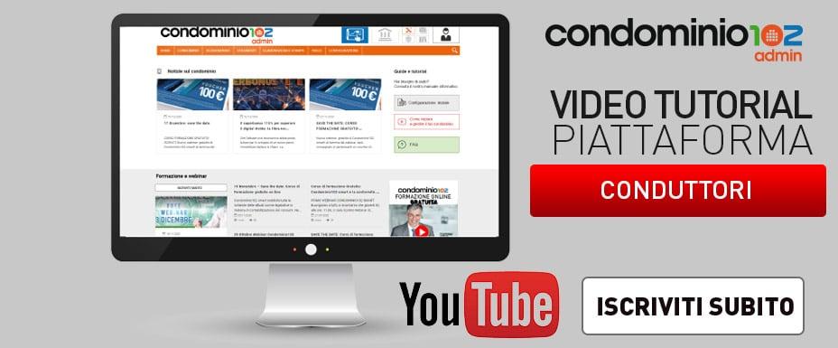 videotutorial_CONDUTTORI.jpg