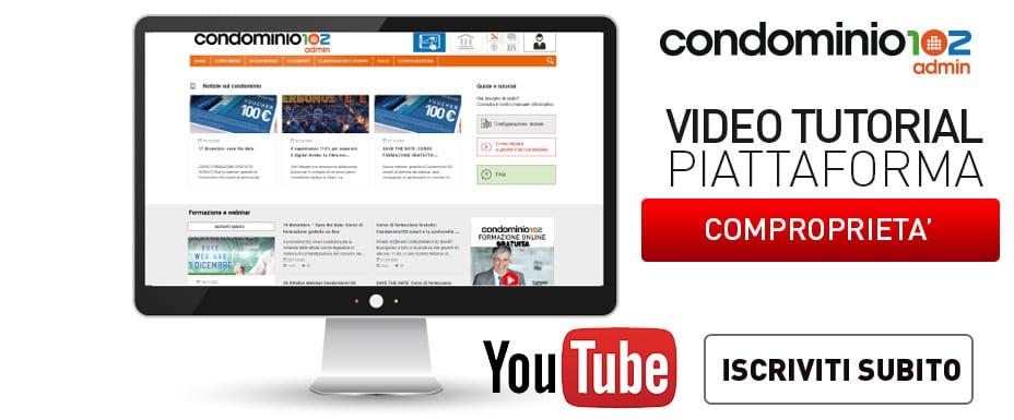 videotutorial_comproprieta.jpg