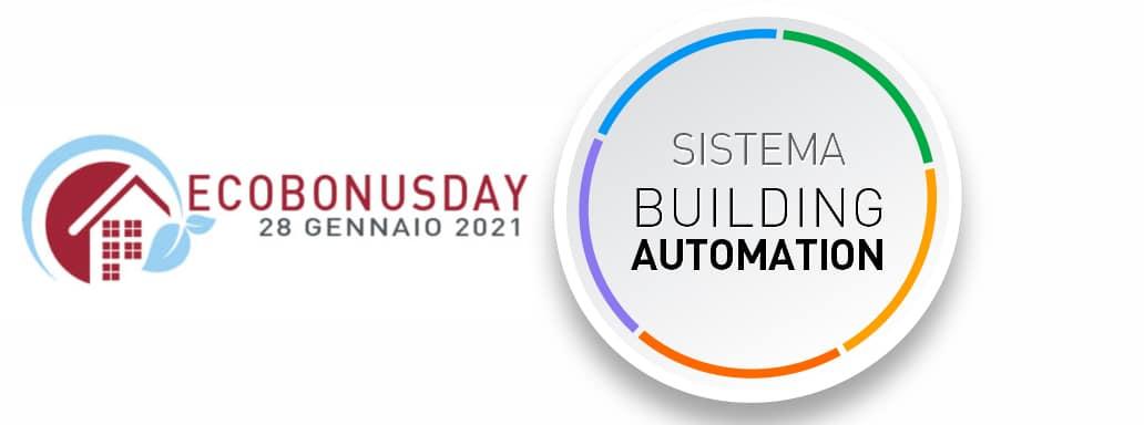 building_Automation_ecobonus.jpg
