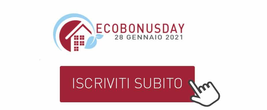 ecobonusday_gabetti.jpg