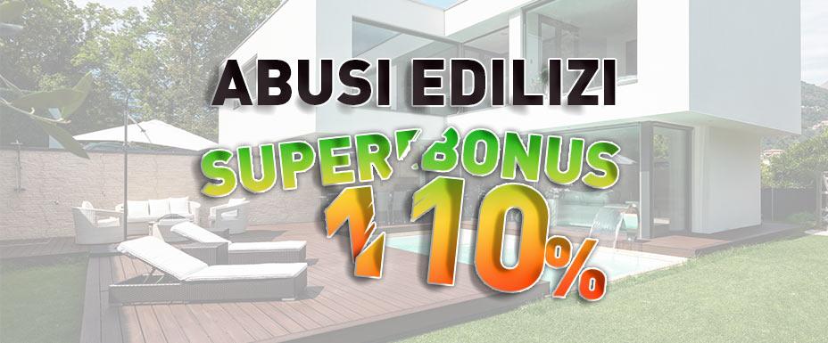 superbonus_domande-1.jpg