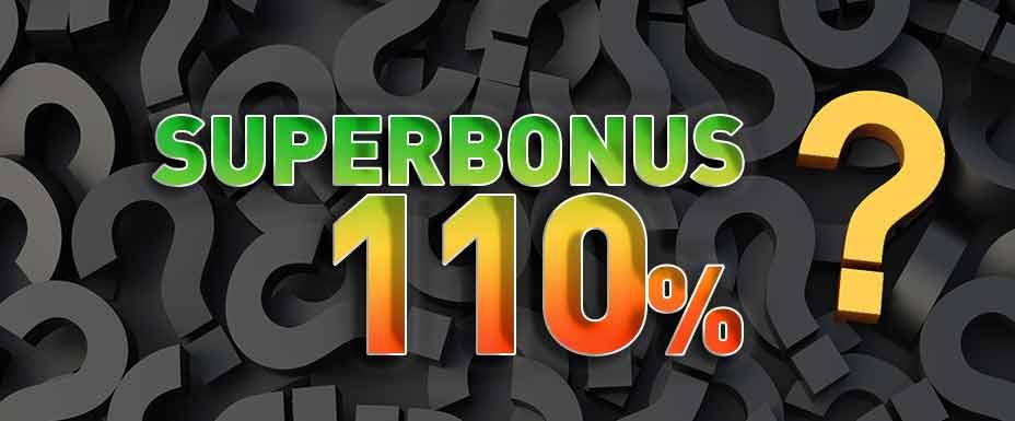superbonus_domande.jpg
