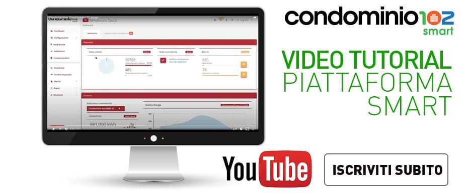videotutorial_Smart.jpg