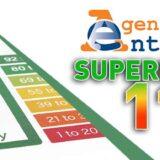agenzia delle entrate superbonus 110