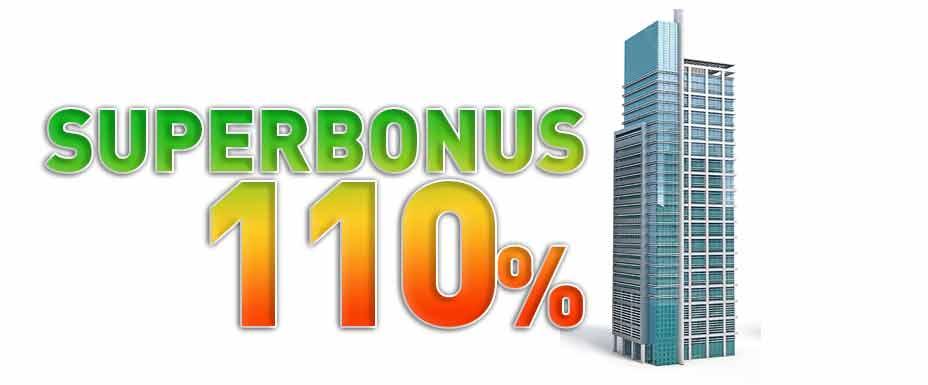 superbonus_condominio.jpg