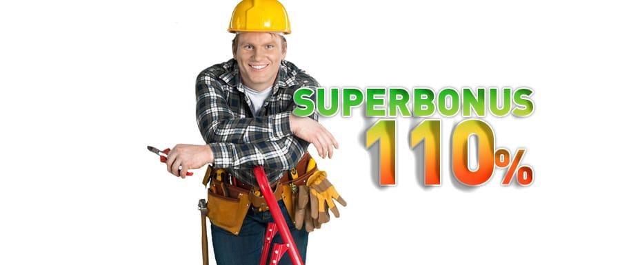 superbonus110_tecnici2.jpg