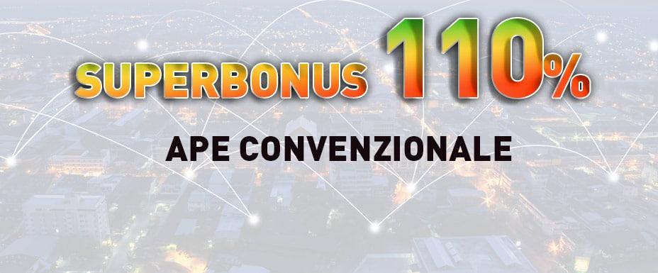 superbonus_ape.jpg