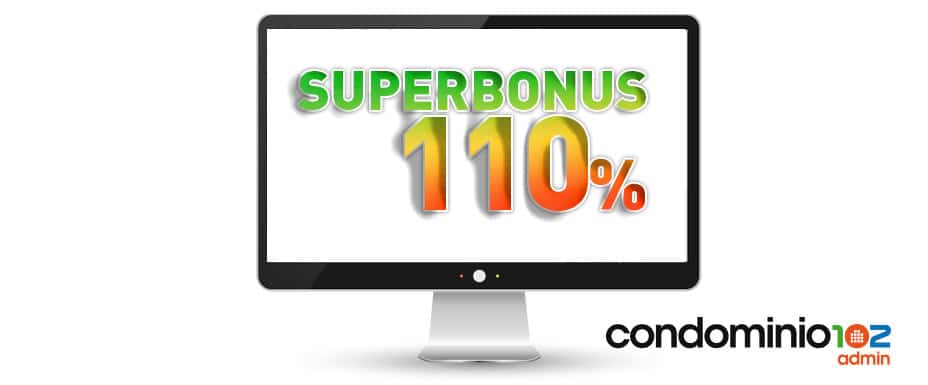 webinar_superbonus.jpg