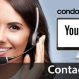 videotutorial piattaforma contact center