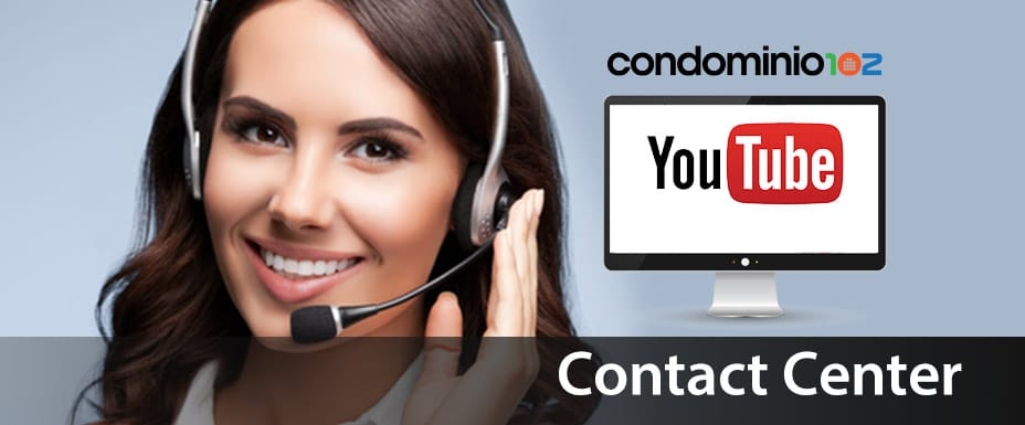 video_piattaforma_contactcenter.jpg
