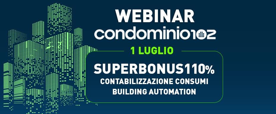 webinar_superbonus110_luglio.jpg