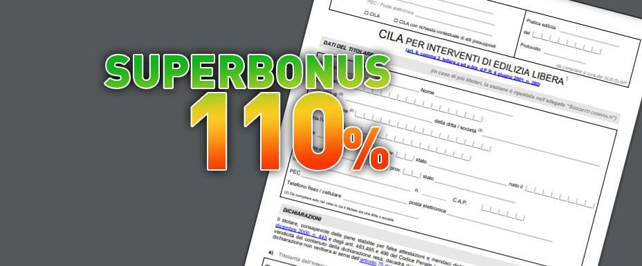 superbonus110_cila.jpg