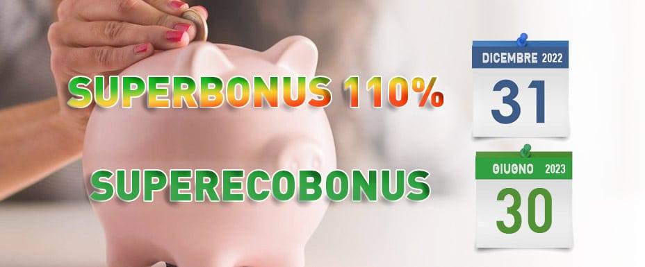 superbonus110_proroga_23.jpg