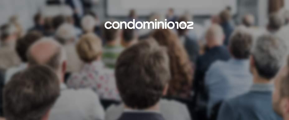 assemblea_condominio.jpg