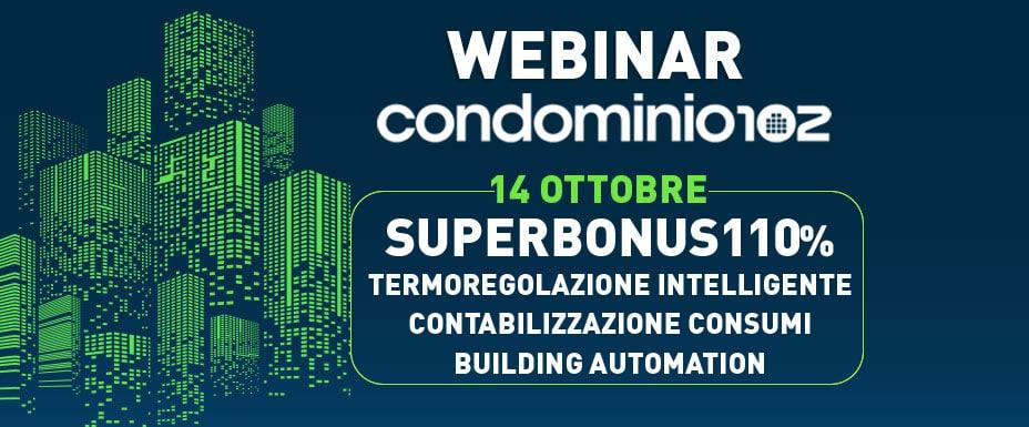 webinar_superbonus110_ottobre.jpg