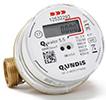 Contatore acqua QUNDIS Q Water 5.5